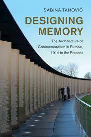 Fußboden krause gesellschaft mit beschränkter haftung ist nach einschätzung der creditreform anhand der klassifikation der wirtschaftszweige wz 2008 (hrsg. Commemorative Architecture Since 1914 Chapter 1 Designing Memory