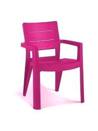 plastic garden furniture plastic garden bench uk