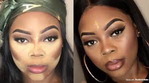 10 tips to make your makeup last allday how to achieve a flawless finish not look cakey