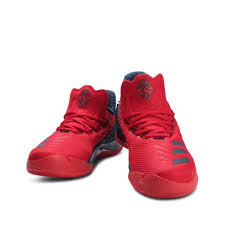 adidas basketball shoes womens. adidas ball 365 low cut basketball shoes womens