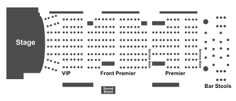 City Winery Seating Chart Sinead Oconnor
