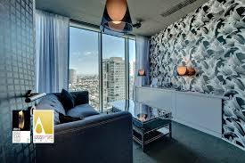 google tel aviv 16. Google Office,Tel Aviv / Office Architecture - Technology Design Camenzind Evolution Tel 16