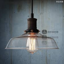 retro kitchen lighting fixtures. Outstanding Aliexpress Buy Vintage Industrial Loft Retro Glass Pendant In Kitchen Lighting Ordinary Fixtures
