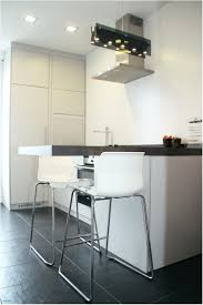 Ikea Plan Cuisine Tepat Blog