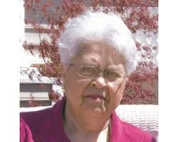 Lucille Emery Obituary (2015) - Lumberton, NC - The Robesonian