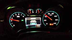 2015 chevy impala interior at night. Delighful Night Intended 2015 Chevy Impala Interior At Night 0