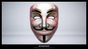 anonymous mask sadic dark anarchy hacker hacking vendetta wallpaper 1920x1080 455531 wallpaperup