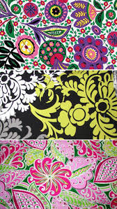 Wallpapers For Vera Bradley Designs on the App Store