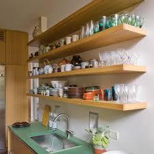 kitchen shelves in bengaluru karnataka