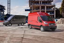 ford works 2019 ford transit van cargo works car 2019 suvs