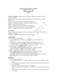 writing review essay ielts general training