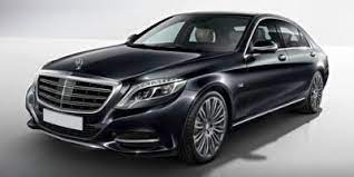 See more ideas about mercedes maybach s600, mercedes maybach, maybach. Amazon Com 2015 Mercedes Benz S600 Reviews Images And Specs Vehicles