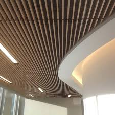 plank ceiling ideas wood plank ceiling installation luxury best basement ceiling ideas images on of super