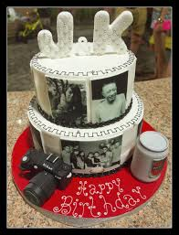 Cakeinspiration Singapore Customized 3d Cake For Dad And Daughter