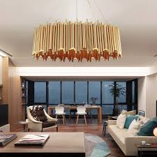55 mid century modern living room ideas to obtain the complete look 27 mid