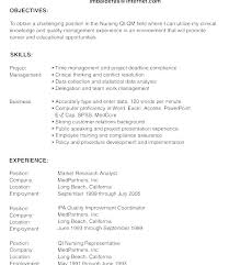 How To Write A Resume Template Extraordinary Student Resume Template Word Undergraduate Sample High School Free