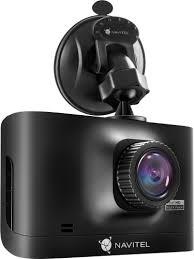 Автомобильный <b>видеорегистратор Navitel R400</b> NV
