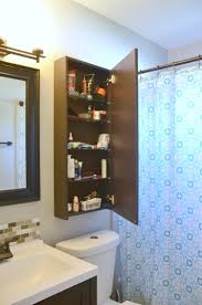 small bathroom makeup storage ideas. Bathroom:Over The Sink Shelf Bathroom Cupboard Storage Ideas Makeup Pantry Small