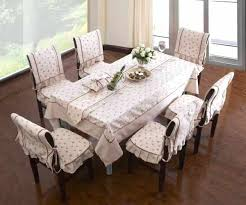 elegant dining room table cloths. elegant dining room table cloths cloth chairs custom