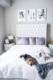 latest bedroom furniture designs. Mid Centuryinavian Bedroom Stunning Danish Furniture Modern Teak Set Interiors Mid-century Scandinavian Design Latest Designs A