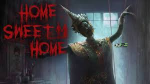 Home Sweet Home PC Game Free Download
