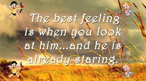 Top 20 Most Romantic Quotes For Him Love Quotes Video Hd