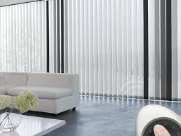 Stilvolle Lamellenvorhänge Für Heim Und Büro Mhz Hachtel Gmbh Co Kg