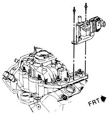 98 chevy cavalier wiring harness diagram on 98 images free 1996 Chevy Cavalier Wiring Diagram 1998 chevy silverado ignition coil 1996 chevy cavalier wiring diagram mercedes benz egr valve wiring diagram 1996 chevy cavalier wiring schematic