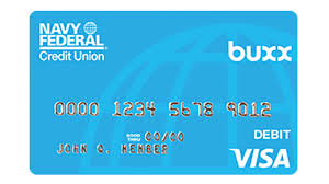 visa bu card debit cards for s
