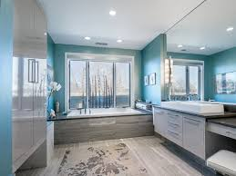 big bathroom designs. Bathroom Designs Tile Ideas Big Glamorous 25 Design Of R