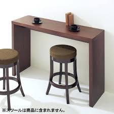 wall bar tables bar counter table bar table mid century dining table table table 2 for wall bar tables