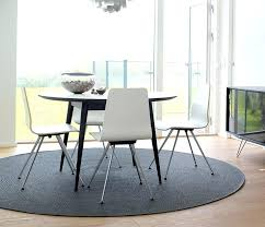 retro round dining tables wharfside danish furniture black round dining table uk black friday dining table