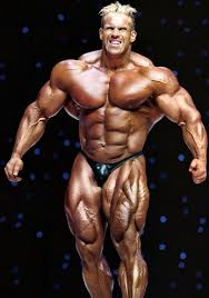 best jay cutler images bodybuilding  jay cutler bodybuilding must admire the commitment it takes to look like