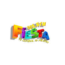 Listen To Radio Fiesta 105 5 Fm On Mytuner Radio