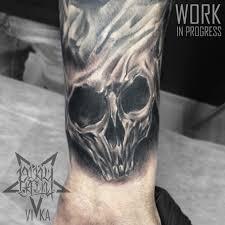 сделать тату на запястье какой эскиз лучше для маленькой татуировки