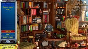 Finally, something new in the world hidden object games is waiting for us in new creation from cerasus media! Mystery Pi Free Download For Android Prepgood
