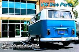 vw transporter t3 wiring diagram images transporter t3 wiring diagram vw bus parts volkswagen bus parts jbugs