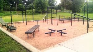 two amazing calisthenics street workout parks in denver colorado