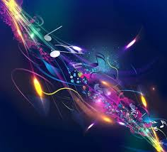 cool music background designs. Simple Designs Graphic Design Backgrounds  Music Background Vector Illustration  Free Graphics  And Cool Designs