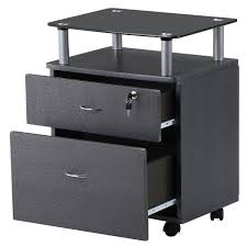 major furniture manufacturers. mobile 2 drawers file pedestal glass topped graphite storage office furniture manufacturers usa list top major f