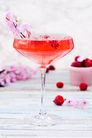 Image result for mother's day champagne