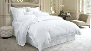 white company duvet cover cool covers organic twin