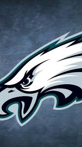 Eagles iPhone Wallpapers - Top Free ...