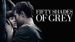 sexiest moments from fifty shades of grey trailer  2 05 14