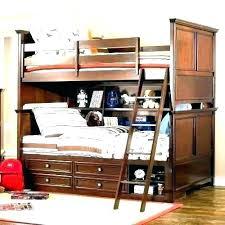 Bunk beds with dressers built in Size Loft Bunk Bed With Built In Desk Beds Dresser Loft Bed Frame Center Bunk Bed With Built In Desk Beds Dresser Loft Bedfordpantoinfo