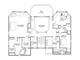 5 Bedroom 4 Bath Beach House Plan  ALP099D  AllplanscomBeach Cottage Floor Plans