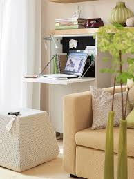 Multifunctional furniture for small spaces Little Piece Me
