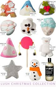 Best 25+ Lush christmas ideas on Pinterest | Lush products, Lush ...