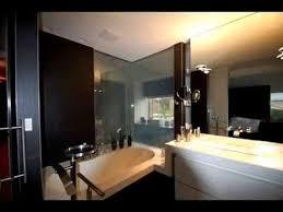 dreamglass privacy glass smart glass bathroom s
