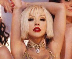 burlesque burlesque hair christina aguilera hair christina aguilera burlesque